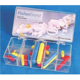 Fisherbrand Magnetic Stirring Bars