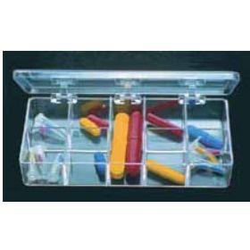 Fisherbrand Micro Stir Bars