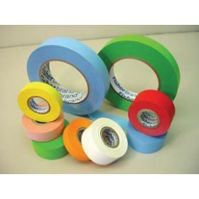 Fisherbrand Labeling Tape