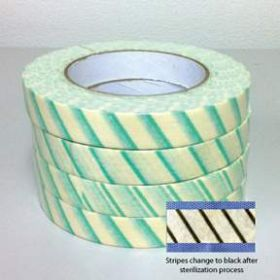 Fisherbrand autoclave tapes 180 ft.