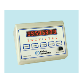 TIMER TRACEABLE BENCHTOP