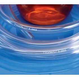 Fisherbrand Tygon S3 E-3603 Flexible Tubings