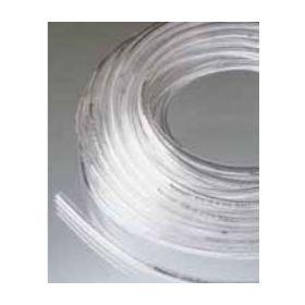 Fisherbrand™ Clear PVC Tubing