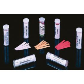 Fisherbrand Special Test Papers