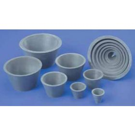 FILTER ADAPTER SET OF 7 1PK