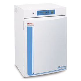 Thermo Scientific™ Forma™ 310 Direct-Heat CO2 Incubators