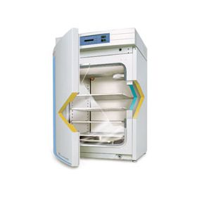 Thermo Scientific™ Forma™ Series II 3110 Water-Jacketed CO2 Incubators