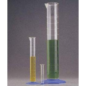 Thermo Scientific™ Nalgene™ Graduated Cylinders; Polymethylpentene