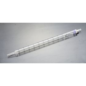 Fisher Scientific™ LabServ Serological Pipettes
