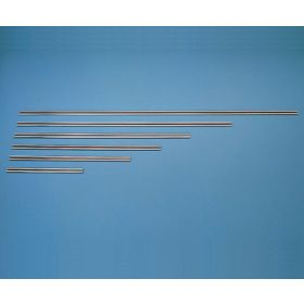 Stainless Steel (SUS304) Support Rod C1000 1000mm