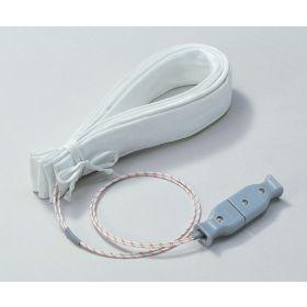 Ribbon Heater JK-1 20x1000mm