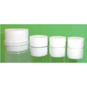 Applied Scientific Drosophila Products, BuzzPlugs Vial and Bottle Closures
