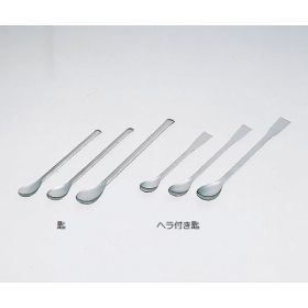 SUS Spoon 150, 165, 180mm