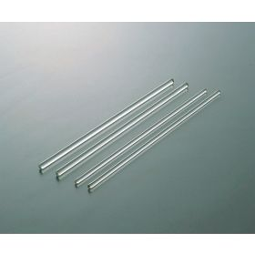 Glass Stirring Rod 7x270mm
