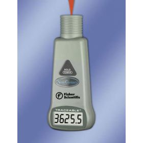 (4262)3Traceable Tachometer Laser