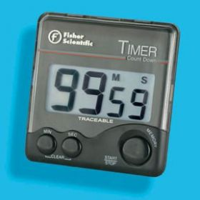 (5028)TIMER FISHER 99M595