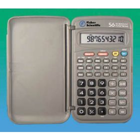 (6024)Scientific Calculator
