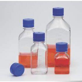 Fisherbrand PETG Media Bottles