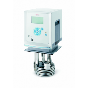 Thermo Scientific™ AC200 Immersion Circulators