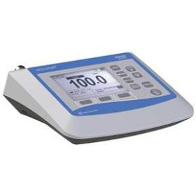 Fisher Scientific™ accumet™ AB Benchtop Meters