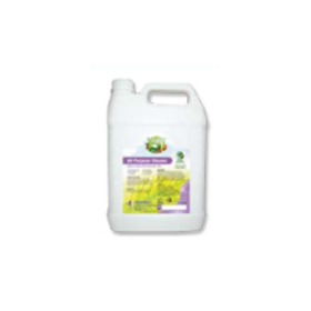 """i-eco"" All Purpose Cleaner (active colloid technology) 5L"