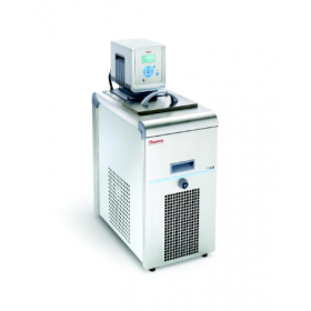 Thermo Scientific™ ARCTIC Series Refrigerated/Heated Bath Circulators