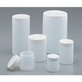 Ointment Containers