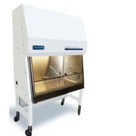 The Baker Company BioChemGARD® e3 Class II Type B2 Biosafety Cabinet