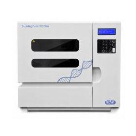 Biosan BioMagPure 12 Plus