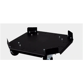 ACCESSORY VESSEL STAND for Cryo Locator 6 Plus