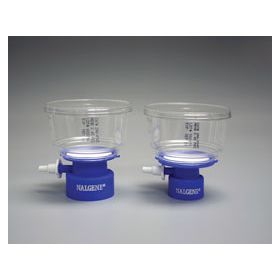 Thermo Scientific™ Nalgene™ Rapid-Flow™ Sterile Disposable Bottle Top Filters
