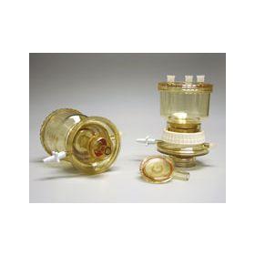 Thermo Scientific™ Nalgene™ Polysulfone Reusable Bottle Top Filters