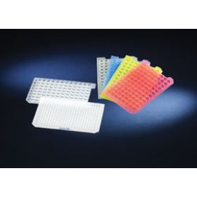 Thermo Scientific™ Nunc™ 96-Well Cap Mats