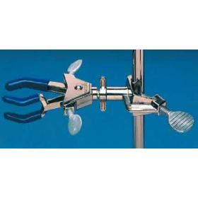 Castaloy™ Three-Prong Extension Clamps