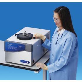 Labconco CentriVap® Cold Traps