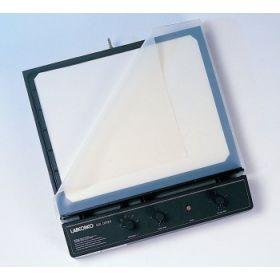 Labconco CentriVap® GelDryer