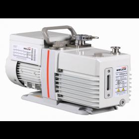 CRVpro 8 - two-stage rotary vane vacuum pump