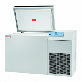 Thermo Scientific™ Cryogenic Storage Chest Freezers