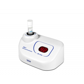 Biosan Densitometer DEN-1, (suspension turbidity detector)