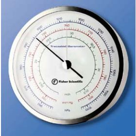 Fisher Scientific™ Traceable™ Precision Dial Barometers
