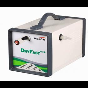 DryFast ECO- E034