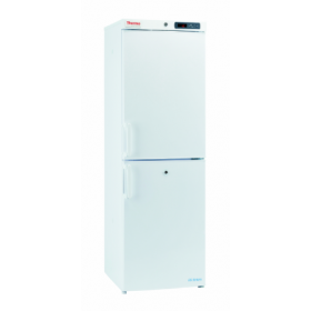Thermo Scientific™ ES Series Combination Lab Refrigerator/Freezer