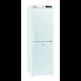 Thermo Scientific™ ES Series Combination Lab Refrigerator/Freezer