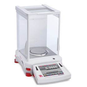 OHAUS™ Explorer™ Analytical Balance