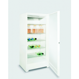 Thermo Scientific™ Explosion-Proof Refrigerator
