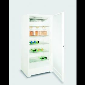 Thermo Scientific™ Explosion-Proof Refrigerator