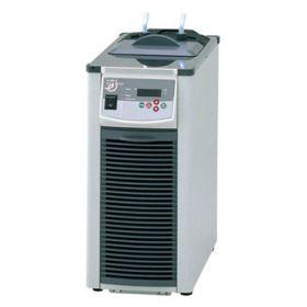 Eyela™  Desktop  Low Temperature Circulator CCA-1111