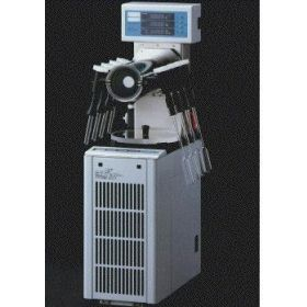 Eyela Desktop Freeze Dryer FD-1000