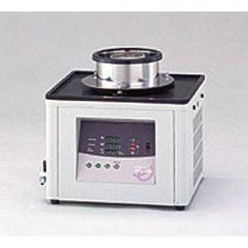 Eyela Desktop Freeze Dryer FDU-1200