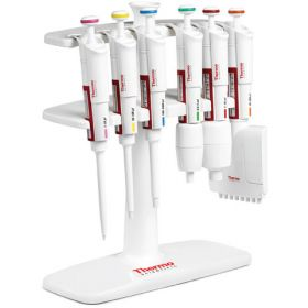 Thermo Scientific™ Finnpipette™ Stands      (Est Del 3 wrk days)